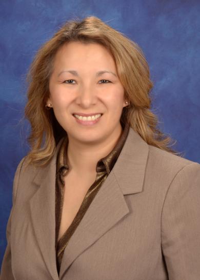 Emily J. Tsai