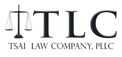 Seattle Divorce Lawyer | Tsai Law Company