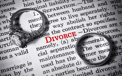 Ten Tips for Successful Family Law Declaration Drafting