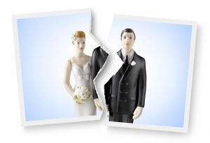 spousal maintenance/alimony