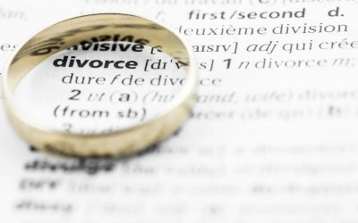 How to Save Money In Divorce