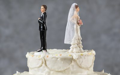 Spousal Maintenance, Undifferentiated Support, and Recapture Rule